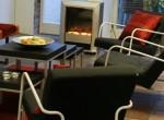 Bild från Sparta Hotell & Konferenscenter