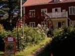 Bild från STF Regna Vandrarhem och Café, Regnagårdens Pensionat