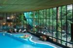 Bild från Storhogna Högfjällshotell & Spa