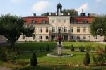 Bild från Södertuna Slott