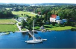 Bild från Tammsvik Konferens & Herrgård
