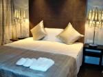 Bild från The Lamp Hotel