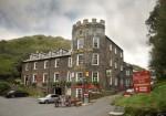 Bild från The Wellington Hotel