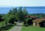 Bild från Tällbergsgårdens Hotell