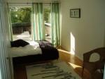 Bild från Villa Balder Bed & Breakfast