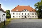 Bild från Västanå Slott
