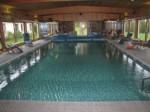 Bild från Wermlandia Hotell