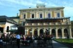 Bild från Wien Hotel