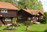 Bild från Åmåsängsgården
