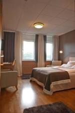 Bild från Best Western Hotel Danderyd