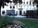 Bild från Hotel Stureparken