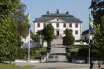 Bild från Mauritzberg Manor