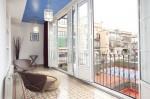 Bild från Miro Apartments