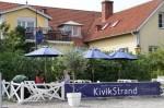 Bild från STF Kivik,Kivikstrand Hotell och Vandrarhem