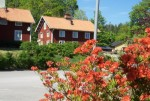 Bild från STF Överum Vandrarhem och Hotell