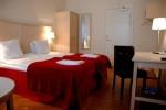 Bild från 2kronor Hotel City