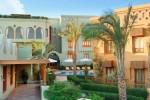 Bild från Ali Pasha Hotel