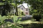Bild från Arden Country House