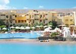 Bild från Arena Inn Apartments El Gouna