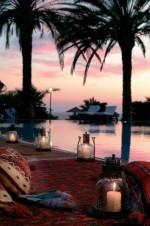 Bild från Azia Resort & Spa