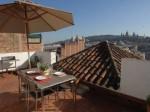 Bild från Barcelona ForRent Penthouse Plaza España