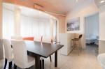 Bild från BarcelonaForRent Plaza España Fira Apartments
