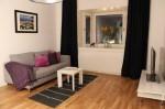 Bild från Beautiful Apartments Skärholmen
