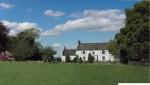 Bild från Belsyde Country House