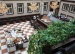 Bild från Best Western Hotel Bentleys