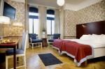 Bild från Best Western Plus Grand Hotel Halmstad