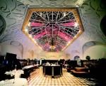 Bild från Best Western Plus Hotel Helsing