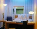 Bild från Blue Hotel