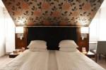 Bild från Clarion Collection Hotel Grand