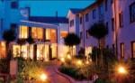 Bild från Clarion Collection Hotel Planetstaden