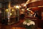 Bild från Collectors Victory Hotel