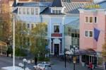 Bild från Comfort Hotel Winn
