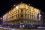 Bild från Copenhagen Star Hotel
