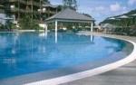 Bild från Discovery At Marigot Bay Hotel