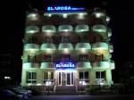 Bild från El Arosa Boutique Hotel