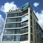 Bild från First Hotel Avalon
