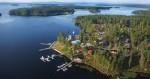 Bild från Främby Udde Resort