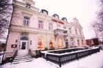 Bild från Frövi Hotell