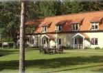 Bild från Garpgårdens Vandrarhem