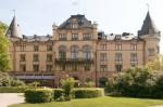 Bild från Grand Hotel Lund