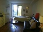 Bild från Grove Street Apartments