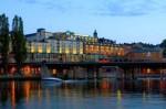 Bild från Hilton Stockholm Slussen Hotel