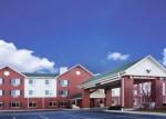 Bild från Holiday Inn Express Chicago Northwest-Vernon Hills