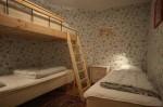 Bild från Hostel Bed & Breakfast