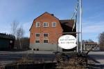 Bild från Hostel Gamla Mejeriet Skebokvarn