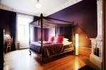 Bild från Hotel Hellsten